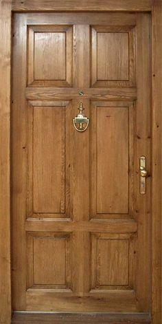 Haustüren aus Massivholz in Österreich   Rusticatio Türen und Fenster Furniture, Home Decor, Castle Doors, Wood Windows, Refurbishment, Decoration Home, Room Decor, Home Furnishings, Home Interior Design
