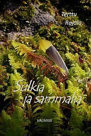 lataa / download SULKIA JA SAMMALIA epub mobi fb2 pdf – E-kirjasto