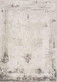 nuLOOM Hand Woven Shawanna Grey Rug | Modern Rug by nuLOOM at Contemporary Modern Furniture Warehouse - 1
