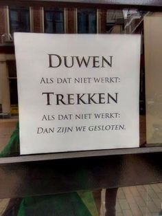 37 Ideas for funny signs humor jokes hilarious Funny Texts, Funny Jokes, Hilarious, Funny Shit, Funny Stuff, Joelle, Dutch Quotes, Ga In, Funny Couples