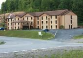 Comfort Inn - New River    Whether traveling for leisure or business, alone or with the family, we'll make your trip a success. We're near the cities of Beckley and Fayetteville, plus also have banquet and meeting rooms available for your next business or social gathering.  [Lodging - > Continental Breakfast - > Hotels - > Wireless Internet] Oak Hill, WV Fayette County, Continental Breakfast, Oak Hill, New River, West Virginia, Lodges, Mansions, House Styles, City