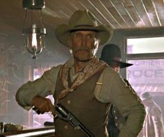 Lincoln Augustus McRae.....my favorite scene in Lonesome Dove Cowboy Artwork, Lonesome Dove, Robert Duvall, Western Movies, Western Film, Actor John, Old West, Cowboy And Cowgirl, Cowboy Room