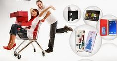 Australia's Largest Online Store - Kabila.com.au: A Shopping Store that Fulfills your Needs Perfectl...