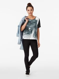 """""""Marble Texture Pattern"""" T-shirt by ind3finite   Redbubble"""