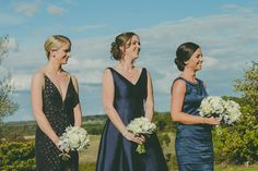 Glen and Kateena's Trofeo Estate Wedding Mornington Peninsula - LOVE IS SWEET WEDDING PHOTOGRAPHY | WEDDING PHOTOGRAPHY MELBOURNE