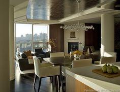 * Patricia Gray | Interior Design Blog™: The Erickson Vancouver