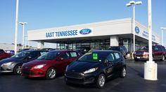 Ford Dealers Near Me >> 9 Best Home Sweet Home Images Park City Sweet Home Tours