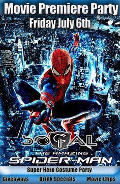 The Amazing Spiderman - Shooting Web - Borderless Movie Poster Marvel Andrew Garfield Amazing Spiderman, Spiderman Movie, Spiderman Poster, Poster Marvel, Superhero Spiderman, Garfield Spiderman, Spiderman Stickers, Spiderman Pictures, Action Movies