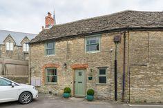 Katifer Lane, Malmesbury - James Pyle & Co. Estate Agents