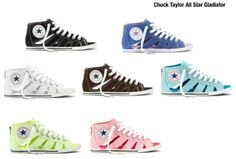 converse chuck taylor gladiator sandals
