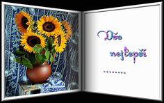 KOKŠOZA - digiscrapbook: HAPPY BIRTHDAY WISH - PŘÁNÍ K NAROZENINÁM 5
