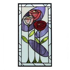 Stained Glass Works Archives - Prairie Studio Glass