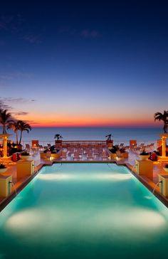 91 best Hyatt Clearwater Beach images on Pinterest