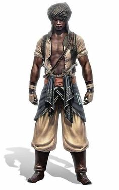 Tagged with art, fantasy, dnd, dungeons and dragons, fantasy art; Fantasy art dump - D&D Character Inspiration Fantasy Warrior, Fantasy Rpg, Medieval Fantasy, Dark Fantasy, Game Character, Character Concept, Concept Art, Black Characters, Fantasy Characters