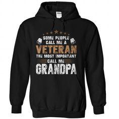 GRANDPA ! #veteran #USA