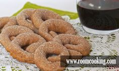 Italian Wine Cookies Recipes Typical Italy in http://www.roomcooking.com/2015/01/italian-wine-cookies-recipes-typical.html