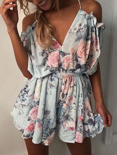 Shop Women's Clothing, Jumpsuits, Rompers $27.99 – Discover sexy women fashion at IVRose