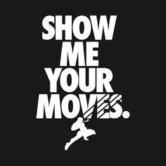 #smashbros #gaming | smash bros | smash bros ultimate | smash bros memes | smash bros funny | smash bros heroes | smash bros art | smash bros comics| super smash bros |smash bros logo | smash bros fanart |smash bros characters Super Smash Bros, Thing 1, Fanart, Show Me Your, Geek Out, First Names, Memes, Funny, T Shirt