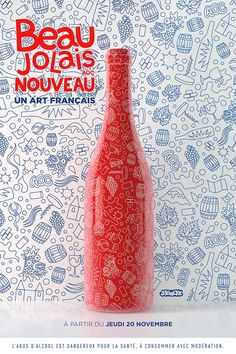 French Wine Chapter Four : Beaujolaishttp://frenchisgood.com/french-wine-chapter-four-beaujolais/