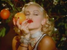Gwen and No Doubt