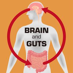 Probiotics benefit in schizophrenia shaped by yeast infections  In a small pilot study of men with schizophrenia, researchers at Johns Hopkins Medicine ... - Ward Plunet - Google+