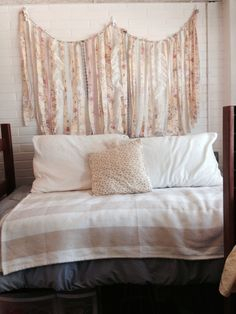 Dorm room #diy #dorm
