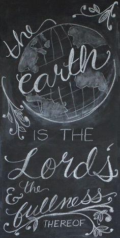 Oh What Fun Chalk Art Print Christmas Decor by LilyandVal Chalkboard Designs, Chalkboard Ideas, Fall Chalkboard Art, Chalkboard Sayings, Chalk Wall, Chalk Board, Lily And Val, Chalk Lettering, Christmas Chalkboard