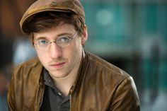 Hats - Dylan Patrick Photoraphy - Los Angeles   LA Headshots NYC ...