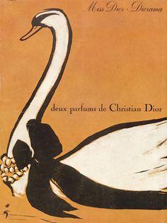 Christian Dior 1963