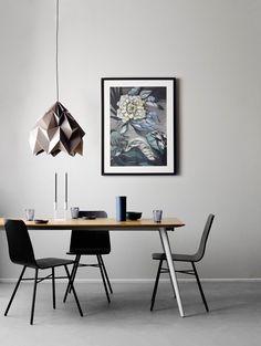 Möbel häuser ,Möbel Katalog-Wohnzimmer,Schlafzimmer,Möbel Küche ...