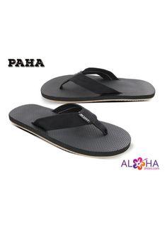 ff259270f Scott Hawaii Paha Nylon Strap Flip Flops