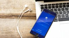 You love your iPhone. You love Facebook (most of the time). So why can't you find perfect harmony between the two? Here are 3 tricks to help you do that....