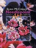Elian McCready
