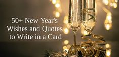 Join Yoho Cruises on board the Swanky MV Carousel II for a spectacular NYE Dinner and Dance Cruise on December Anniversary Songs, Anniversary Pictures, Happy Anniversary, New Year Wishes, New Year Card, New Year Message, Good Luck To You, Wishes Messages, Happy New Year 2020