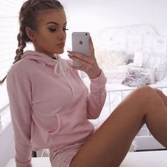 ♛ Pinterest: magda7g ♛                                                                                                                                                                                 More