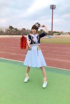 Ayana Taketatsu, Asian Girl, Beautiful Pictures, Tulle, Hipster, Kawaii, Poses, Actresses, Actors
