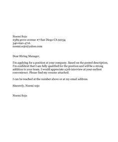 Resume boo Resume Pinterest