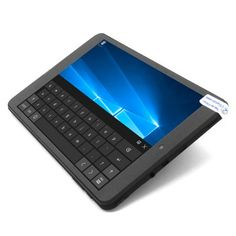 Pipo W2S Tablet PC #shoes, #jewelry, #women, #men, #hats, #watches, #belts