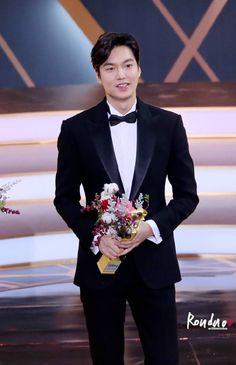 SBS Korea Drama Awards 31.12.2016