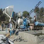 Mini concrete batch mix plant: http://www.atlasequipments.com/mini-concrete-batching-plant.html  #ConcretePlant #ConcreteMixingPlant #ReadyMixConcrete #ConstructionMachinery
