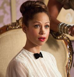Stacy Dash pretty as a doll. Mother is mexican Beautiful Black Women, Beautiful People, Pretty Black, Beautiful Ladies, Stacey Dash, Meagan Good, Nia Long, Vintage Black Glamour, Single Women