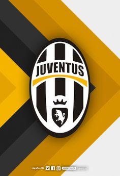 Juventus • LigraficaMX 020214CTG(3)