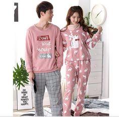 2016 autumn flannel animal pajamas one piece adult cosplay pajamas women animal pijamas