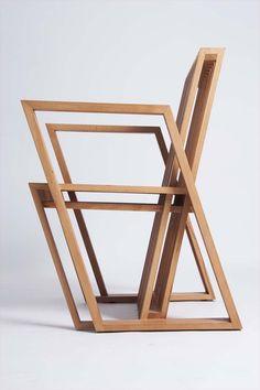 Iron and wood furniture, vintage style industrial style. inspiration and creativity Iron and wood fu