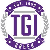 TGI GREEK