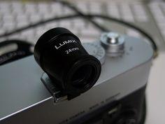 Panasonic LUMIX DMC-LX3     Hệ thống siêu thị điện máy HC  http://hc.com.vn/dien-lanh/dieu-hoa.html