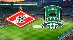 สปาร์ตัก มอสโก vs เอฟซี คราซ์โนดาร์ วิเคราะห์บอลพรีเมียร์ลีกรัสเซีย Spartak Moscow vs FC Krasnodar Premier League Russia