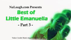Little Success has indeed been making us laugh just like Emmanuella, Enjoy this compilation of Success from Mark angel comedy Videos. Best Of Success 2018 Mark Angel and Emmanuella Comedy Videos Success Video, Comedy, Angel, School, Videos, Crafts, Angels, Crafting, Comedy Theater