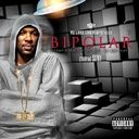 Sony - BiPolar Hosted by Trap-A-Holics, DJ Ace & DJ Kay Slay - Free Mixtape Download or Stream it