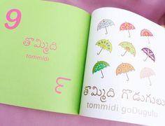 Telugu Riddles With Answers Podupu Kathalu Who Am I